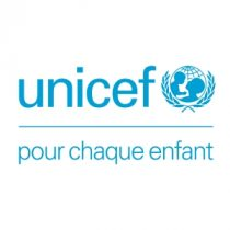Assistant Projet Collectivités territoriales – stage