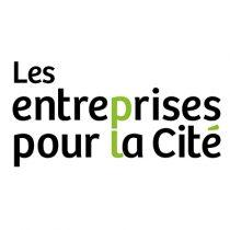 Les entreprises pour la Cité – LEPC