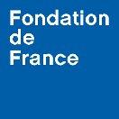 Assistant(e) relations donateurs – CDI