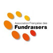 AFF – Association Française des Fundraisers