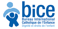BICE – Bureau International Catholique de l'Enfance