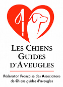 Fédération Française des Associations de Chiens guides d'Aveugles