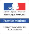 Le Ministère de la Ville, de la Jeunesse et des Sports