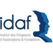 IDAF – Institut des Dirigeants d'Associations et de Fondations