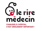 Content et community manager (H/F) – Stage 6 mois