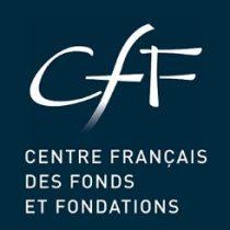 CFF – Centre Français des Fonds et des Fondations