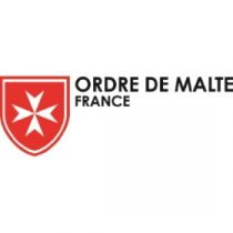 Assistant marketing (H/F) – Stage 6 mois/1 an