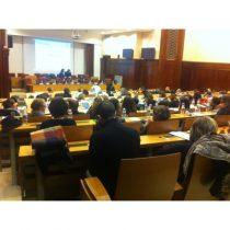 Formation juridique sur les biens immeubles dans le cadre d'une succession