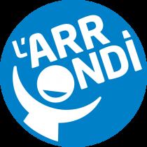 Les français et l'arrondi solidaire – Juin 2019
