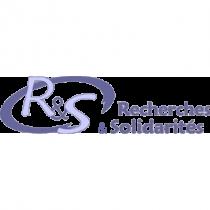 La France bénévole 2019 – Recherches & Solidarités