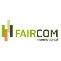 FairCom International