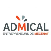 Admical