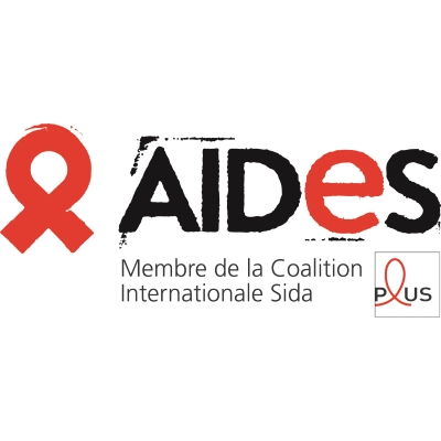 Association Aides