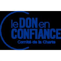 Le Don en Confiance