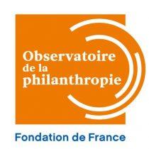 Les fonds de dotation et fondations en France – Etude de l'Observatoire de la Philanthropie