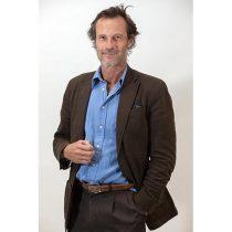 Antoine Peigney, nouveau Président de Solidarités International