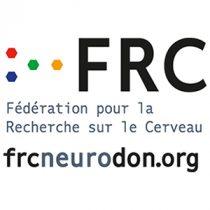 Chargé des actions scientifiques et du mécénat recherche (H/F) – CDD 5 mois