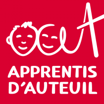 Auditeur Interne – Chef de mission (F/H) – CDD