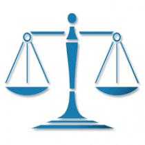 Flash Info juridique et fiscal – Actualités Avril 2019