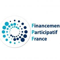Baromètre du crowdfunding en France en 2020