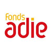 Chargé Fundraising – Grands Donateurs (H/F) – CDI