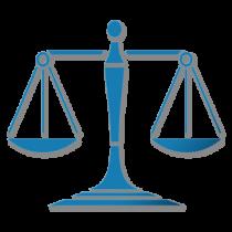 Flash Info juridique et fiscal – Actualités de Octobre 2019