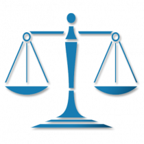 Actualités juridiques de Mars 2020 [Flash Info] – Hors Covid-19