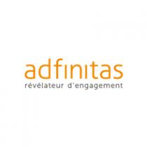 Benchmark 2019 de Adfinitas