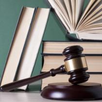 Actualités juridiques 2021 – Flash Info