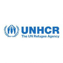 Fundraising Communication Intern – UNHCR