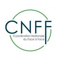Assistant.e de la Coordination Nationale du Face à Face (CNFF) – CDI