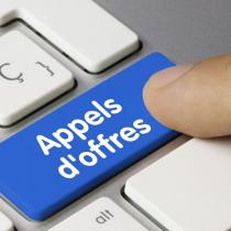 Appel d'offres – Accompagnement à la définition du Référentiel du Face à Face de la Coordination Nationale du Face à Face (CNFF)