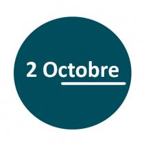 """Philanthropons"" – 2 octobre"