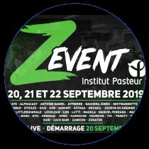 Retour sur le ZEvent 2019