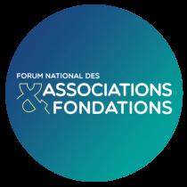 Forum national des associations et des fondations – FNAF 2020