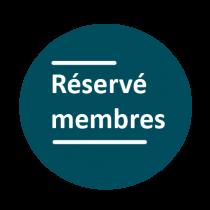 [Accès membres] Réunion de présentation Infodon 2019