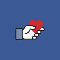Bilan 2019 sur le Facebook Donate
