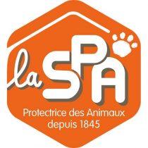 Assistant chargé Marketing On et Offline (H/F) – STAGE – SIEGE (PARIS 17)