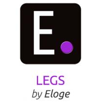 Résultat de l'appel d'offre sur le logiciel extra comptable pour les legs