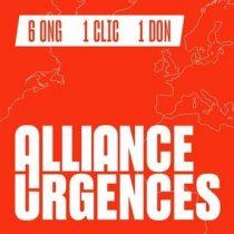 Lancement de l'Alliance Urgences