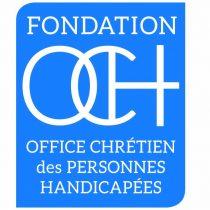 Responsable développement des ressources (H/F) – CDI