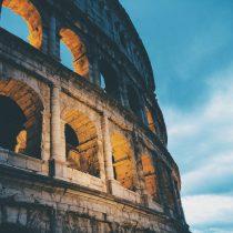 Chronique depuis l'Italie pendant le Coronavirus – Simona Biancu