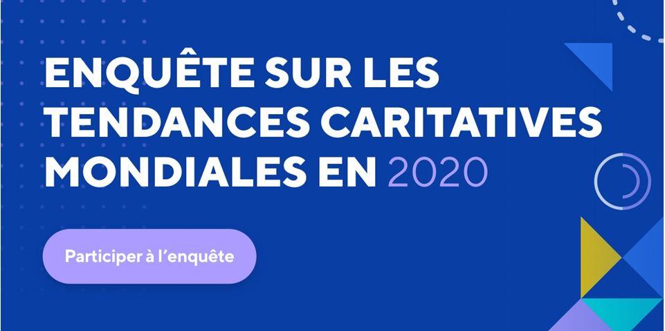 enquête sur les tendances cartitatives mondiales en 2020