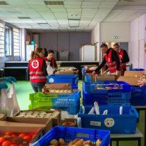 Mécénat : extension des mesures pour développer les dons de biens à un OSBL