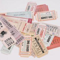 Ticket solidaire – Mesure de soutien des acteurs culturels [Covid-19]
