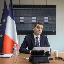 Coronavirus et dons – France générosités réagit aux propos de Darmanin