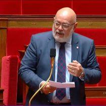 Covid-19 : Nos propositions pour stimuler les dons des français