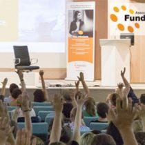 19ème séminaire de la collecte de fonds – 23 au 26 juin 2020