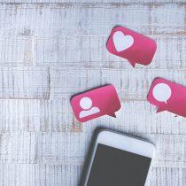 Baromètre des réseaux sociaux pour les associations – édition 2020