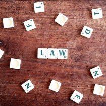 Actualités juridiques de l'été 2020 – Flash Info